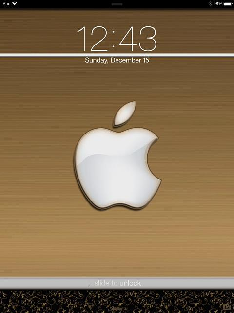 Show us your iPad Mini Lock and Home screen:-imageuploadedbyimore-forums1387141663.180059.jpg