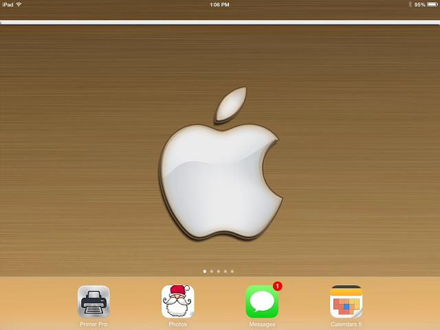 Show us your iPad Mini Lock and Home screen:-imageuploadedbyimore-forums1387141672.895847.jpg