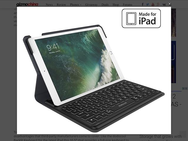 New smart connector keyboard case...-img_0414.jpg