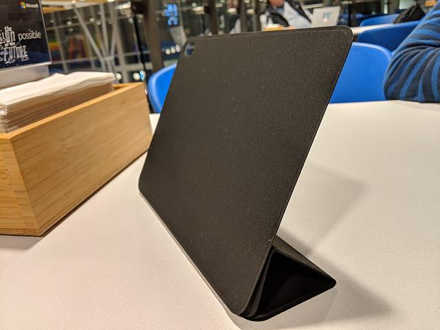 [Review] ESR Yippee Magnetic Smart Case for the iPad Pro 11 inch-img_20181217_165522.jpg