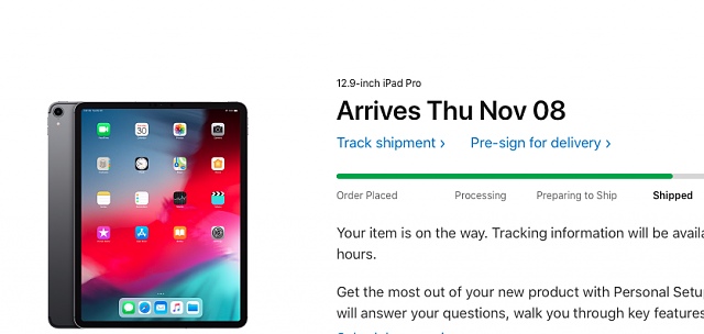 Is anyone else getting a late shipping message on their order page?-screen-shot-2018-11-06-5.53.57-am.png