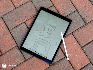 Looking for a sketching app for iPadPro ?-imageuploadedbytapatalk1451311976.924770.jpg