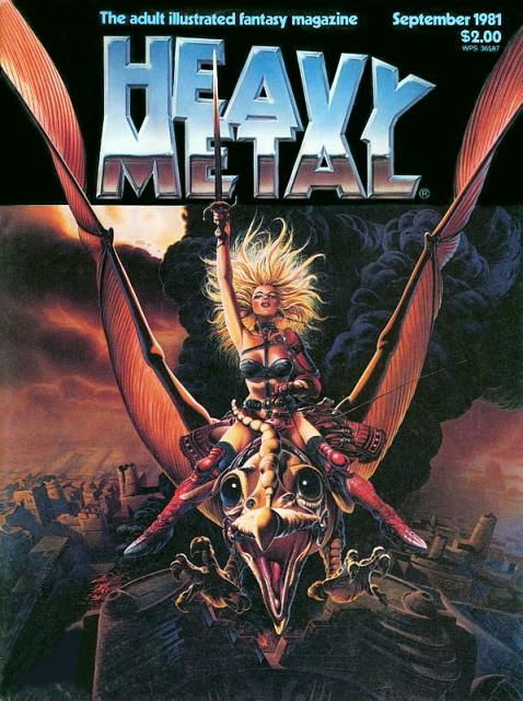 Does anyone have any regrets about buying the iPad Pro?-heavy-metal-magazine-covers-1980s-21.jpg