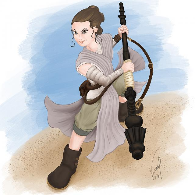 Share your iPad Pro Art!-rey_final.jpg