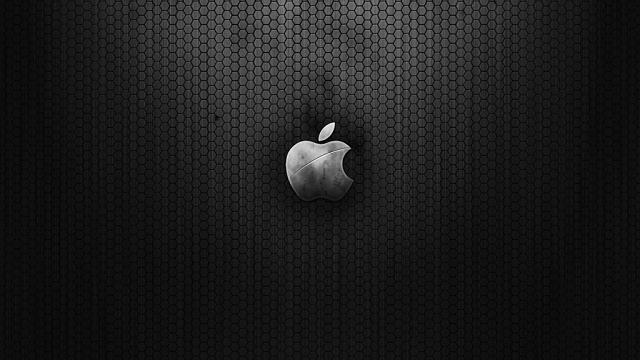 Official Ipad Pro 12 9 Inch Wallpaper Thread Iphone Ipad Ipod