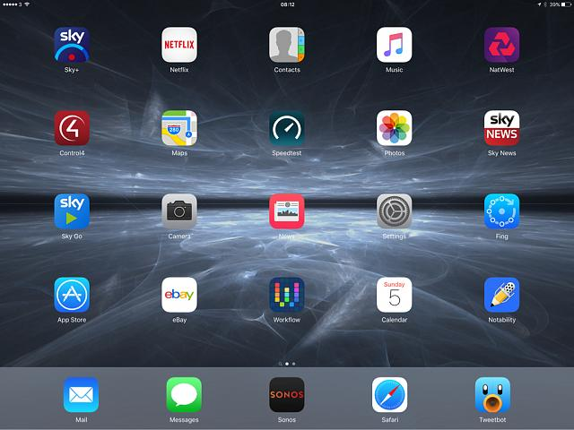 Share your iPad Pro (12.9-inch) Homescreen!-imageuploadedbyimore-forums1465110925.225955.jpg