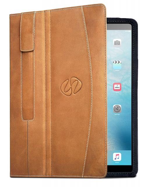 Best cases for iPad Pro-maccase-premium-leather-ipad-pro-12.9-case.jpg