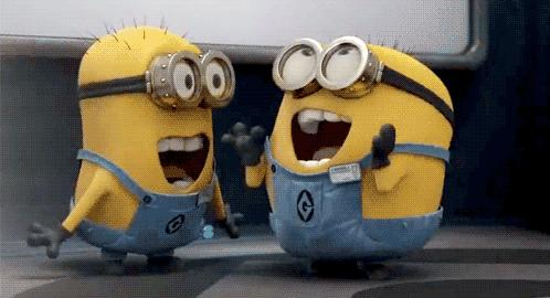 I am very excited-excited-minions.jpg