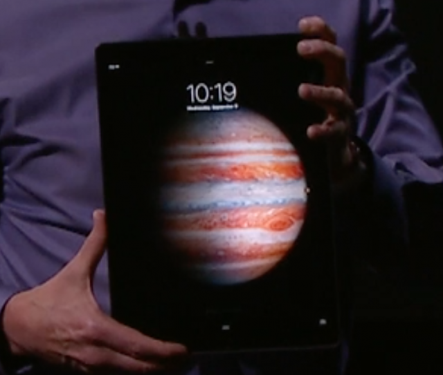 I know someone has the Jupiter wallpaper-screen-shot-2015-09-10-9.46.03-am.png
