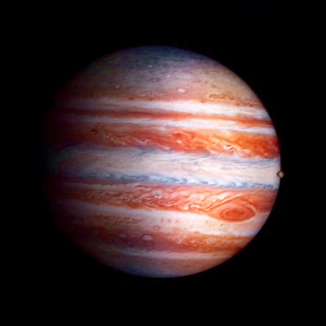 I know someone has the Jupiter wallpaper-imageuploadedbyimore-forums1441920016.614224.jpg