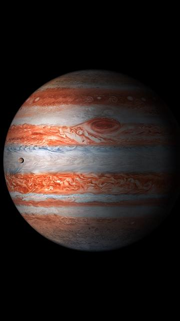 I know someone has the Jupiter wallpaper-img_0006.jpg