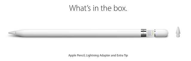Shipping Updates for your iPad Pro & Apple Pencil. What your date?-screen-shot-2015-11-11-10.13.46-pm.png