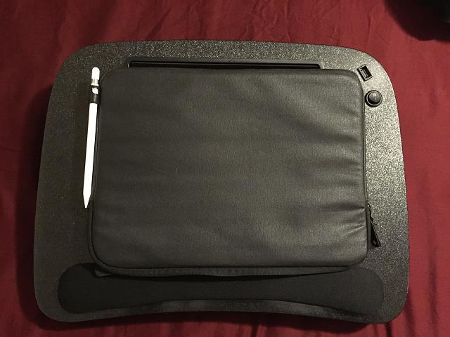 Best cases for iPad Pro-incase-n-pencil-ii.jpg