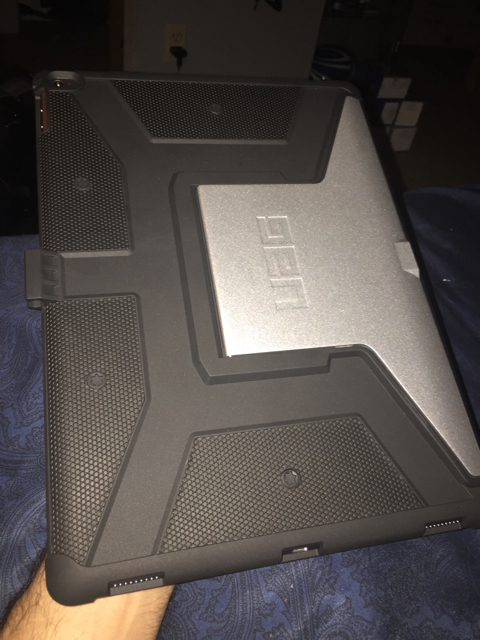 Best cases for iPad Pro-imageuploadedbyimore-forums1449907674.127257.jpg