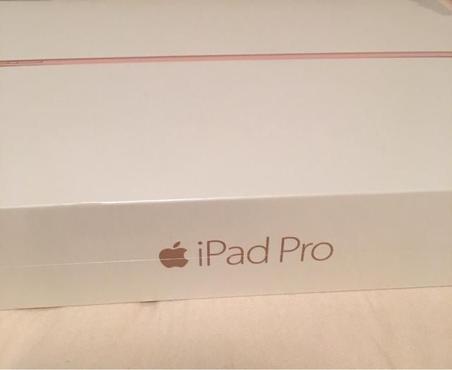 Official 'I've ordered a 9.7-inch iPad Pro' thread!-imageuploadedbyimore-forums1459471965.597074.jpg