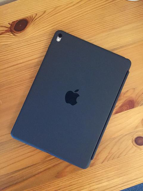 Best Cases for the 9.7-inch iPad Pro!-imageuploadedbyimore-forums1460383061.205279.jpg