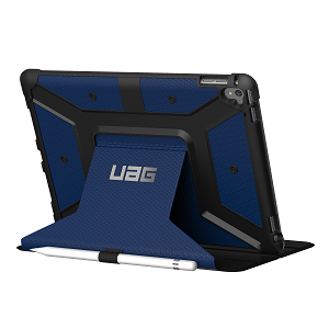 Best Cases for the 9.7-inch iPad Pro!-b01b3j105k.pt04.png