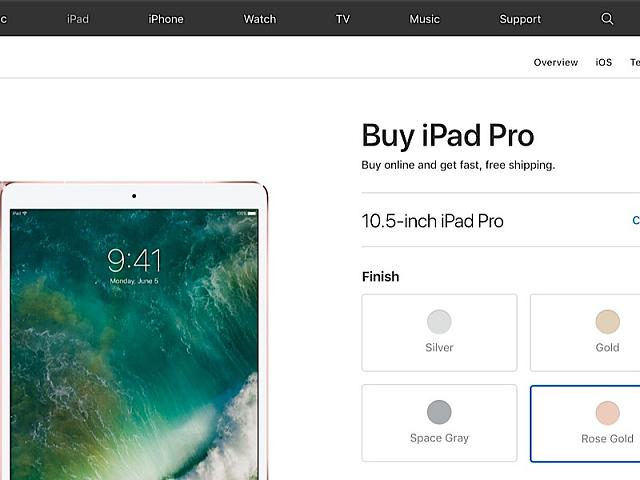 "No Rose Gold for the 10.5"" iPad Pro?-img_22.jpg"
