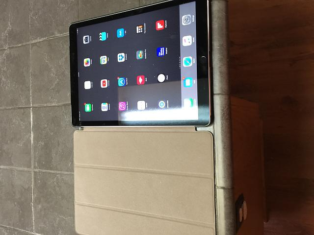 Best cases for iPad Pro-image.jpeg