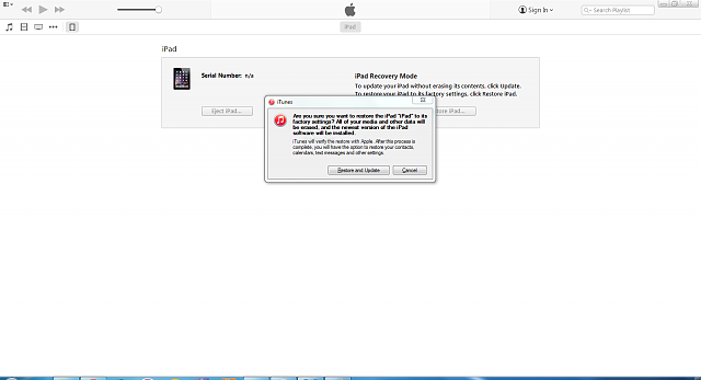 How to restore a LOCKED iPad without downloading iOS 8-2.png