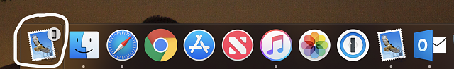 Extra imessage icon-screen-shot-2019-01-18-11.32.24-am.png