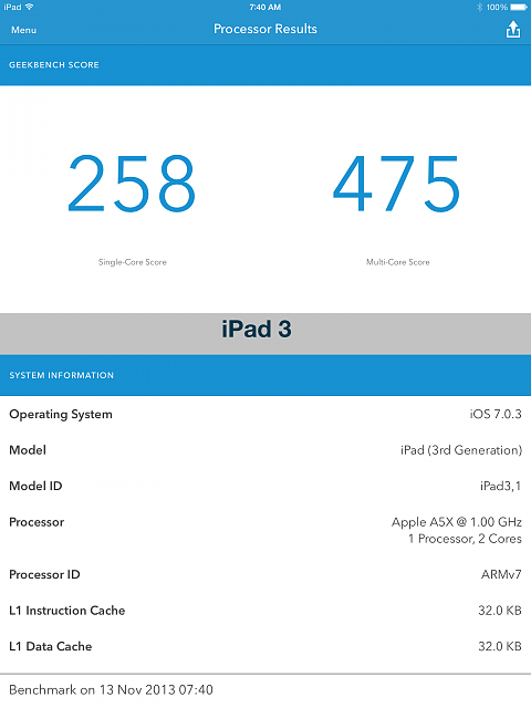 GeekBench 3 benchmarks for the various iPad models-ipad-3.png