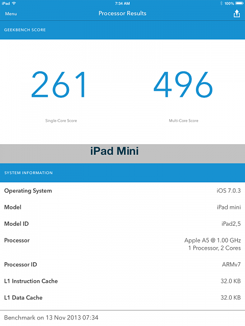 GeekBench 3 benchmarks for the various iPad models-ipad-mini-non-retina.png