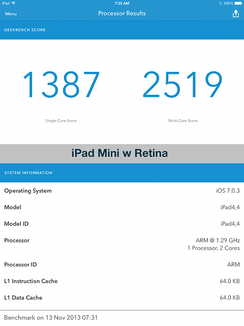 GeekBench 3 benchmarks for the various iPad models-ipad-mini-retina.png