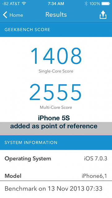 GeekBench 3 benchmarks for the various iPad models-iphone-5s.png