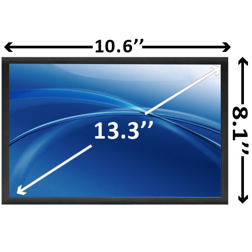 When does an iPad screen-size become something else?-icf-28-scr.jpg