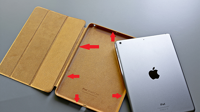 Any cases similar to the iPad Air Smart Case?-case.png