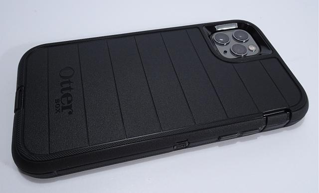 iPhone Pro Max Case Thread. Let's see them.-def01.jpg