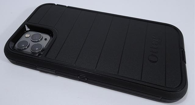 iPhone Pro Max Case Thread. Let's see them.-def02.jpg
