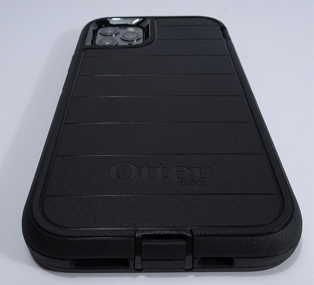 iPhone Pro Max Case Thread. Let's see them.-def03.jpg