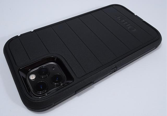 iPhone Pro Max Case Thread. Let's see them.-def04.jpg