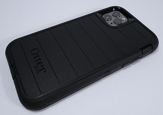 iPhone Pro Max Case Thread. Let's see them.-def05.jpg