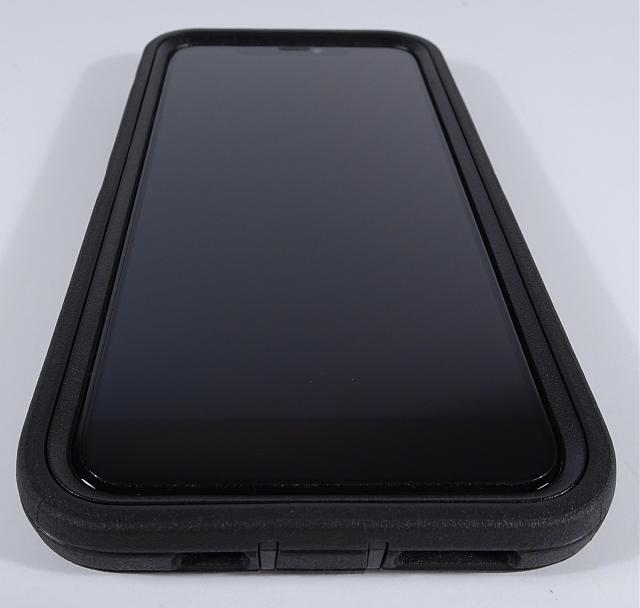 iPhone Pro Max Case Thread. Let's see them.-def07.jpg