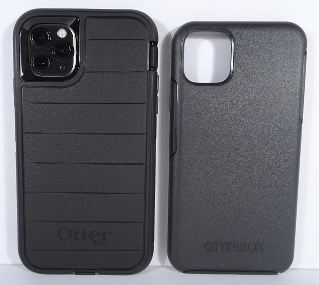 iPhone Pro Max Case Thread. Let's see them.-def08.jpg