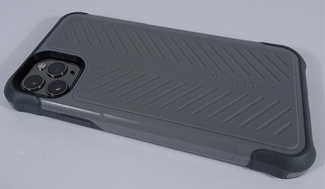iPhone Pro Max Case Thread. Let's see them.-ball02.jpg