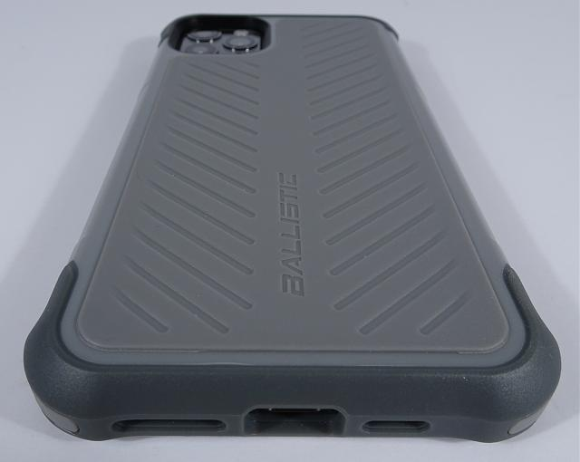 iPhone Pro Max Case Thread. Let's see them.-ball03.jpg