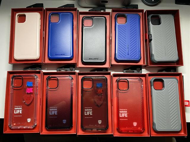 iPhone Pro Max Case Thread. Let's see them.-ballistic01.jpg