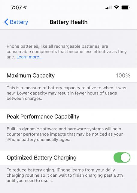 Should I be concerned about my maximum battery capacity being 92%?-bbc74c4a-1dfa-43c3-ad2d-6929026d7baf.jpeg