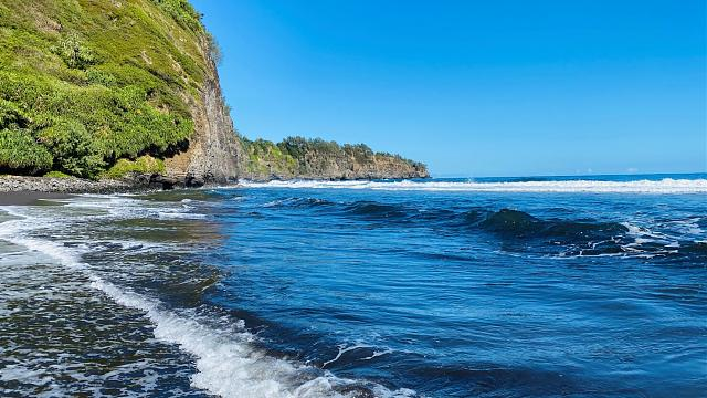 Let's see some pictures taken on your 11 Pro!!-pololu-valley.jpg