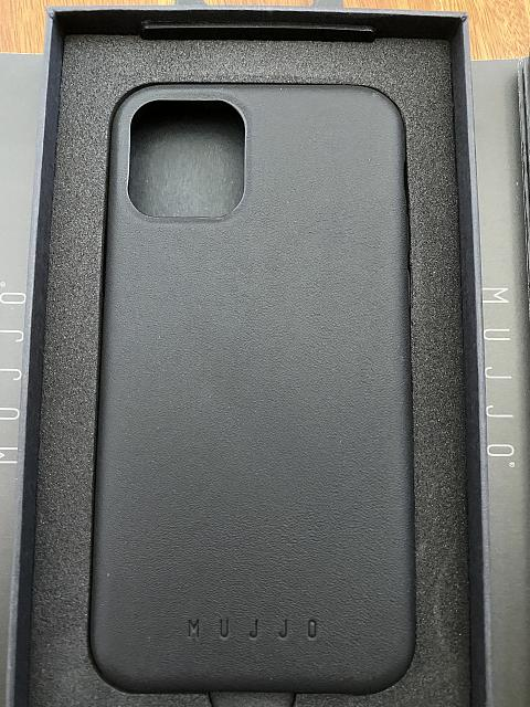 What cases are you getting for your iPhone 11 Pro?-img_0963.jpg