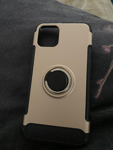 What cases are you getting for your iPhone 11 Pro?-img_1687.jpg