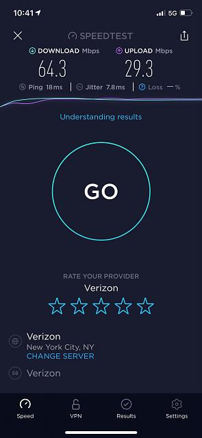 Post your 5G speeds-img_0031.jpg