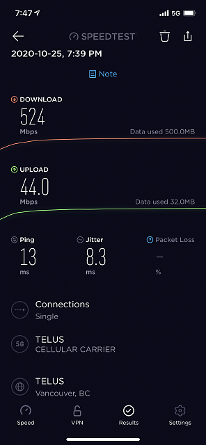 Post your 5G speeds-img_0139.png