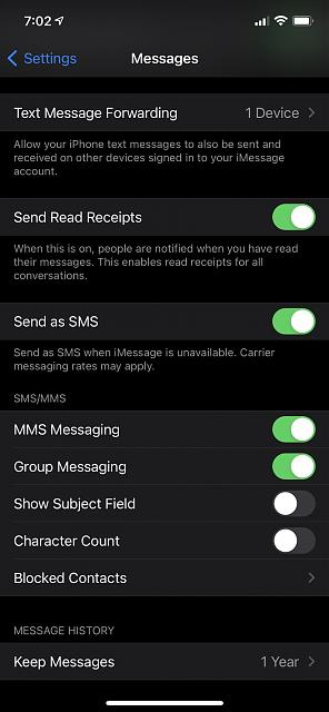 Unable to send MMS to non-iphones-settings.jpg