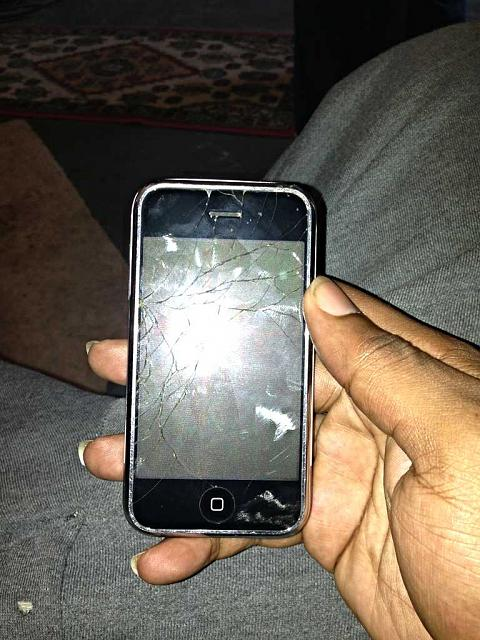 my first iphone-imageuploadedbytapatalk-21370206695.879195.jpg