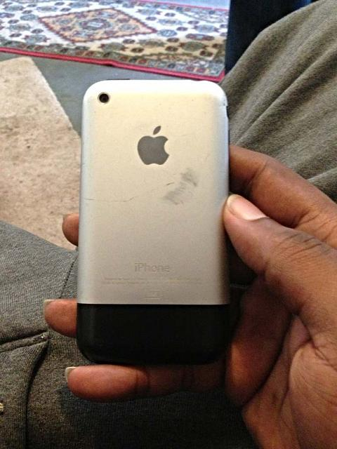 my first iphone-imageuploadedbytapatalk-21370206727.763348.jpg